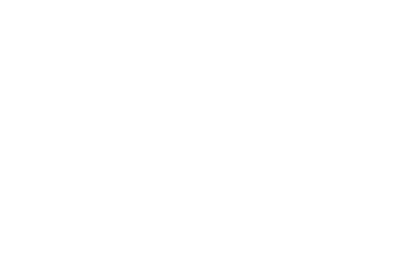 Words - Greg & Monique - A Day to Remember