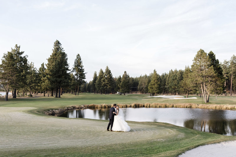Edgewood-Tahoe-Wedding-by-Lake-Tahoe-Wedding-Photographer-Kirsten-Bullard226