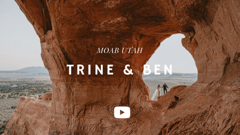 moab utah adventure elopement (1)