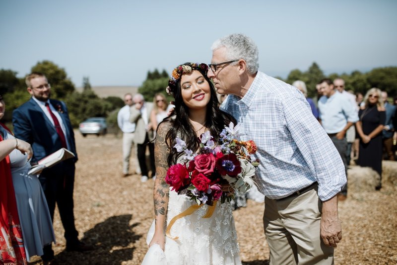 santa-cruz-cowell-ranch-hay-barn-wedding-59