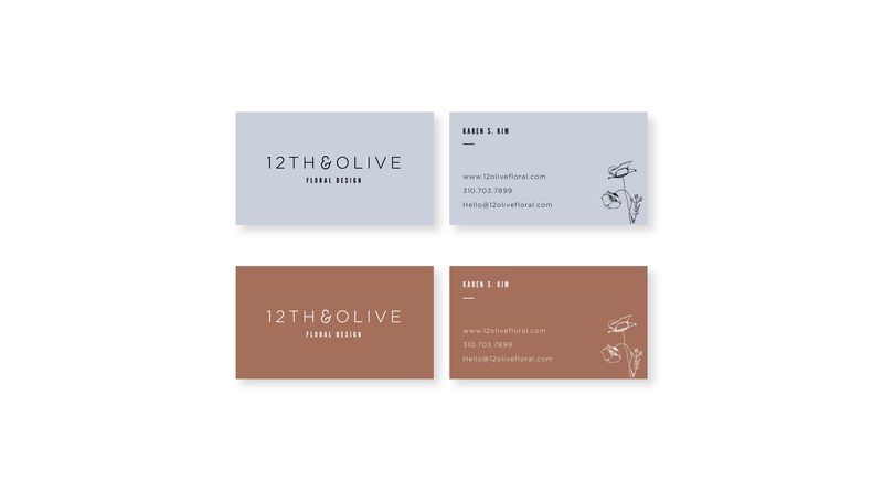 12thOlive&Floral_BusinessCard-02