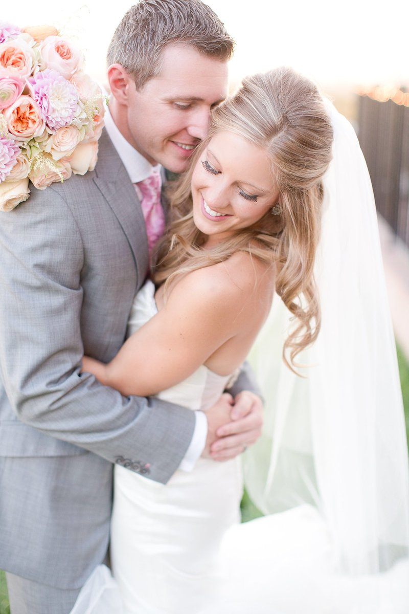Scottsdale Wedding | Amy & Jordan Photography