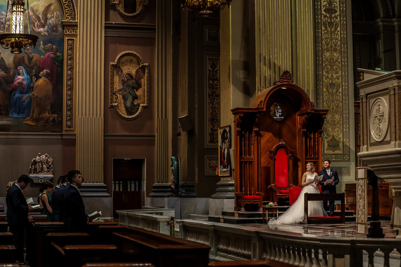 phildelphia-wedding-photographer-cathedral-basilica