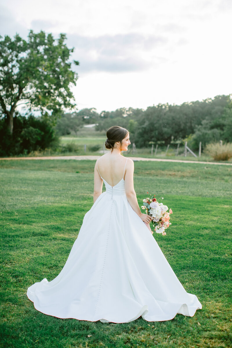 maggie-brent-pecan-spring-branch-wedding-contigo-ranch-frederickburg-110