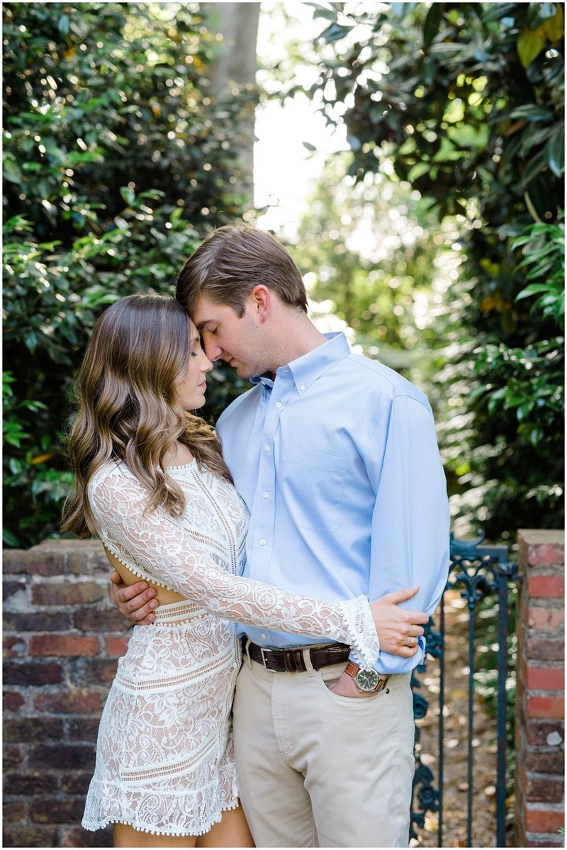 north-georgia-wedding-photographer-uga-founders-garden-engagement-athens-georgia-laura-barnes-photo-11