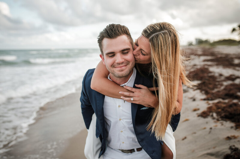 beach-engagement-session-fort-lauderdale