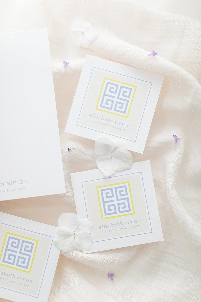 Hark Creative Co - Wedding invitation designer - Anna FIlly Photography- personal Brand Photographer-255