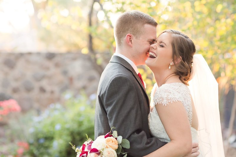 Best-Wedding-Photography-Tucson_Alex-Jake