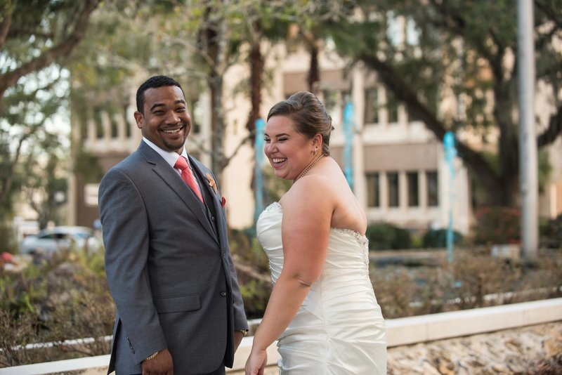 holy-trininity-episcopal-church-wedding-tiffany-and-rorey-hero-1043