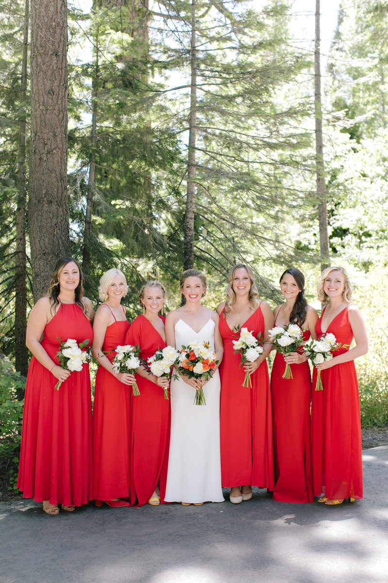 LakeTahoeWeddingPhotographer_AnnaMarks_019