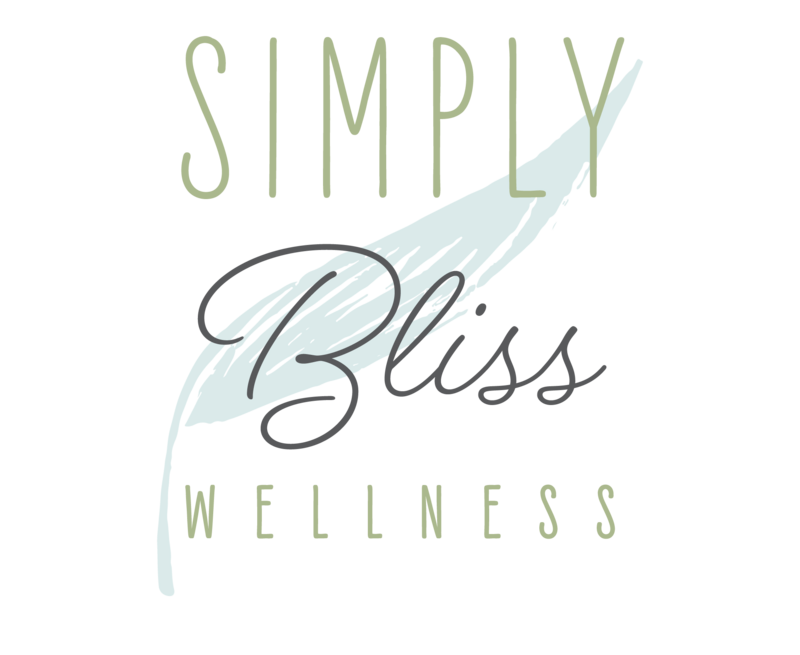 simplybliss_logo_color_web