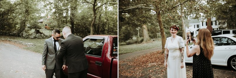 forest-elopement-cincinnati-wedding-photography-2
