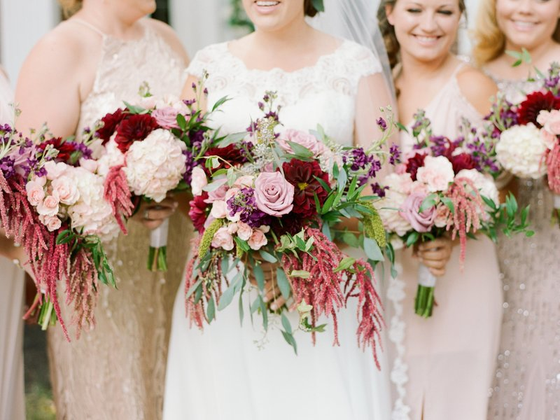 private estate wedding Leah Barry Photography_0007