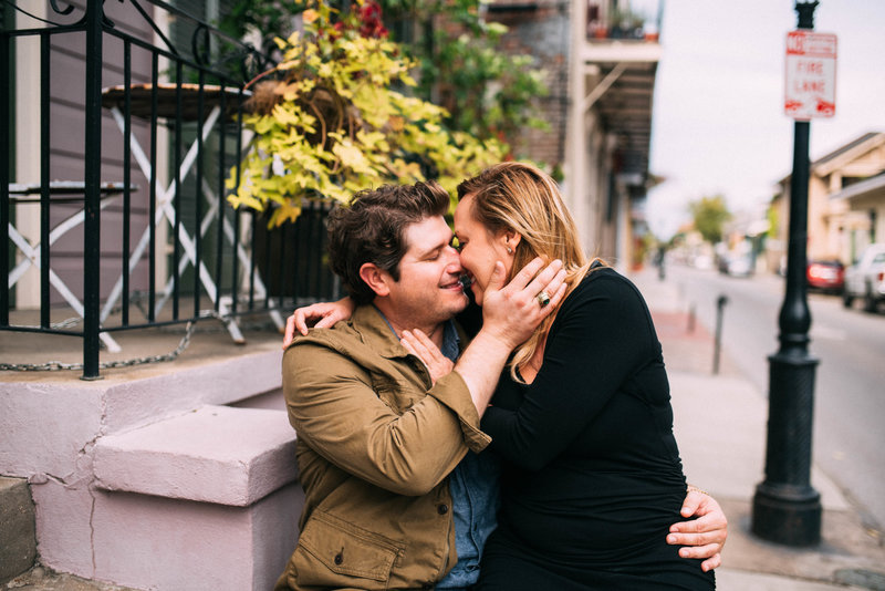 Courtney + Jonathan-French-Quarter-Engagement-Photos_Gabby Chapin_Originals_0406