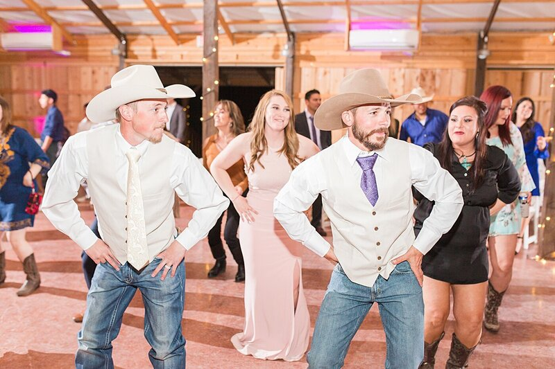 Austin-Texas-Barn-Wedding46