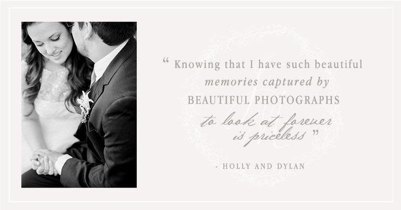Reviews-dylan-holly