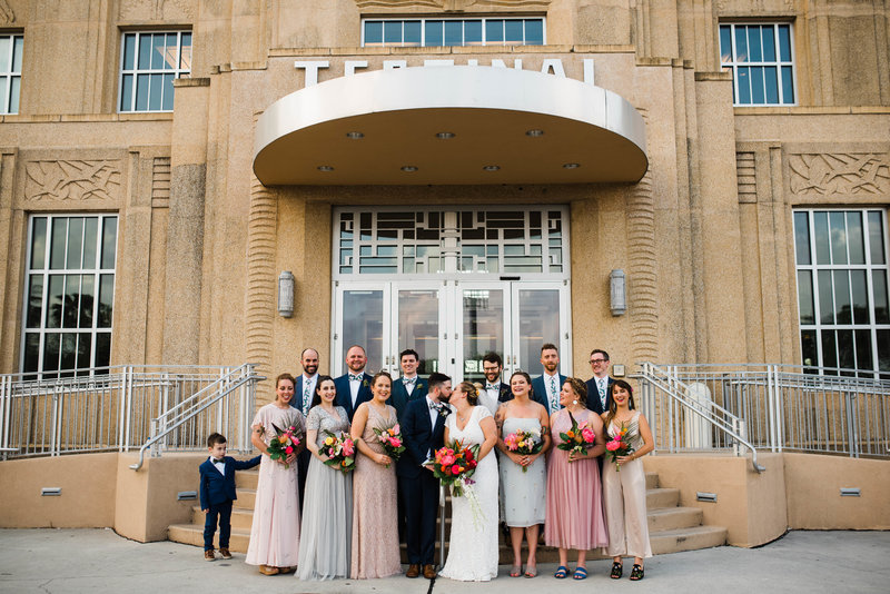 Rachel + Scott-Messina's at the Terminal-Wedding-New-Orleans_Gabby Chapin Photography_Print_Gabby_0449