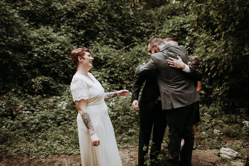 forest-elopement-cincinnati-wedding-photography-30