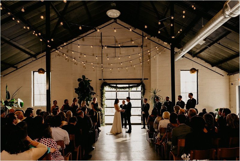 industrial-minneapolis-wedding_1763