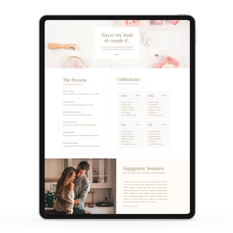 WesleyClients2-Ipad