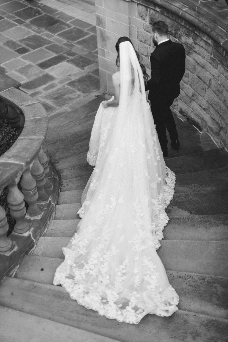 Greystone-Mansion-Wedding-Chelsea-Matthew646
