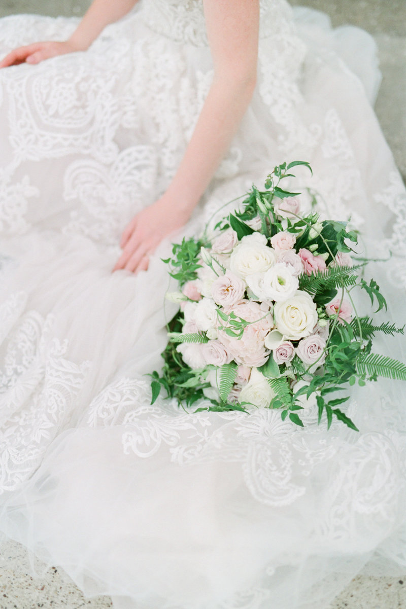WeddingFavorites_022