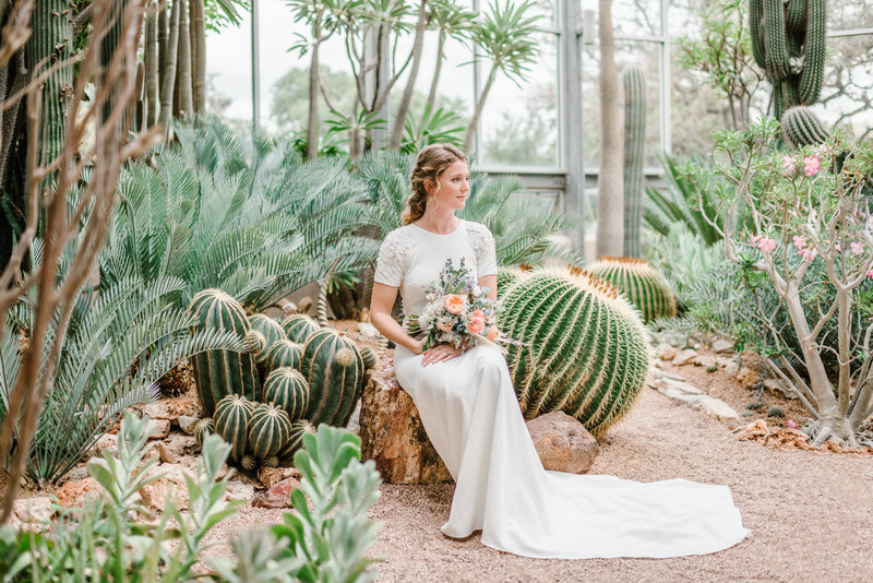Joslyn Holtfort Photography Editorial Wedding Austin031