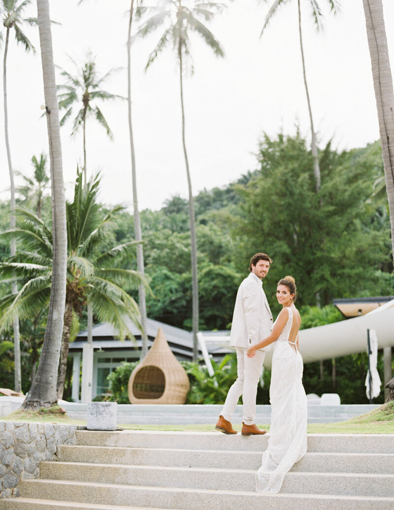 00412- Koh Yao Noi Thailand Elopement Destination Wedding  Photographer Sheri McMahon-2
