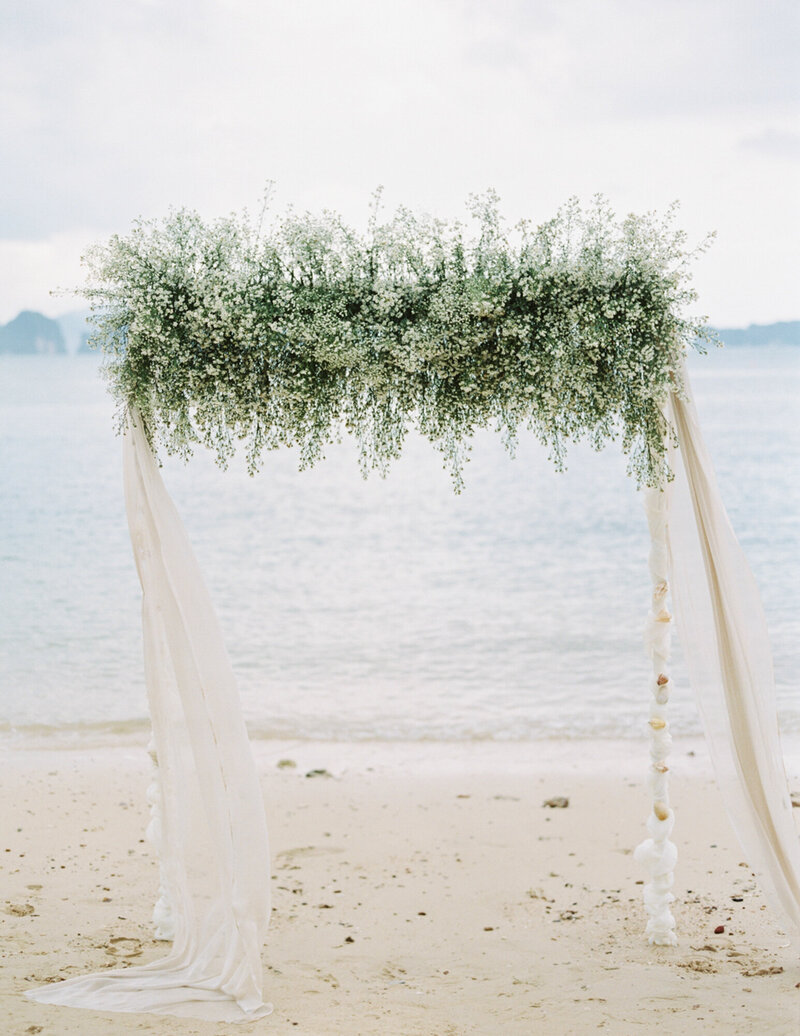 00210- Koh Yao Noi Thailand Elopement Destination Wedding  Photographer Sheri McMahon-2
