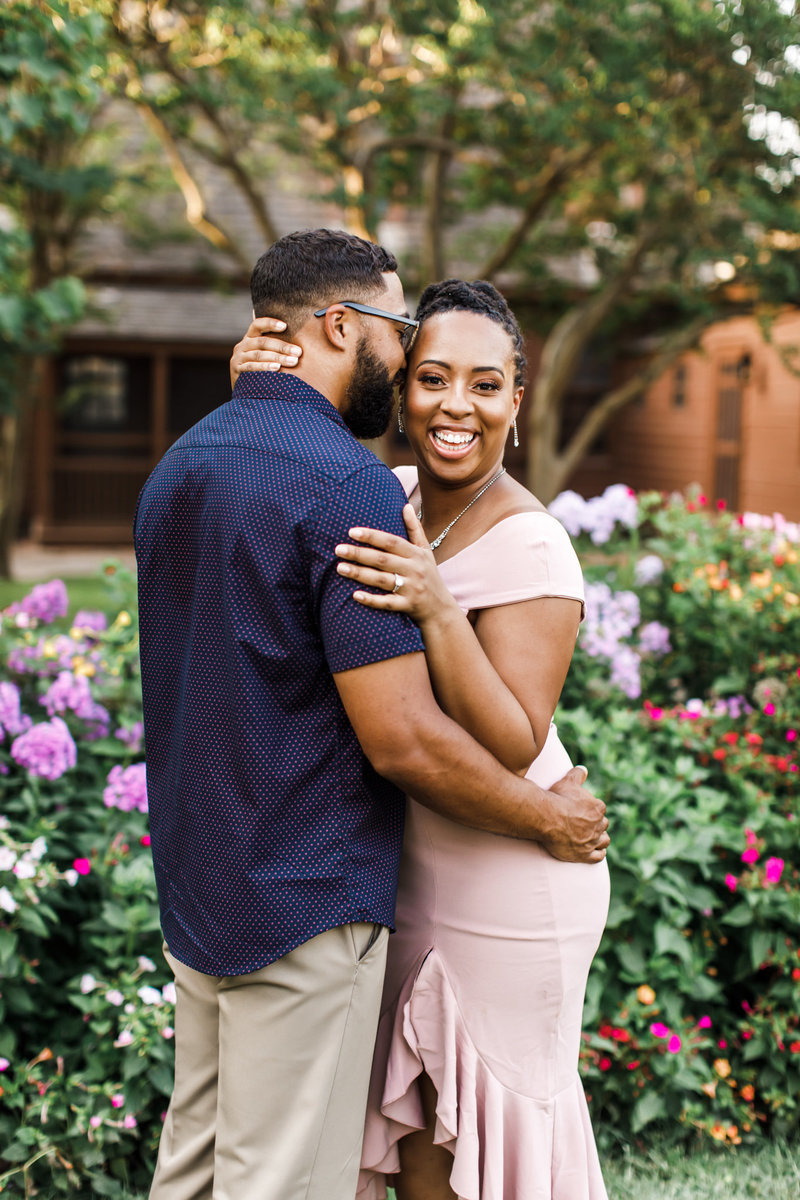 colonialwilliamsburg-engagement-session-2