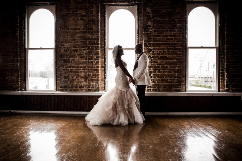 BalineseBallroom-Memphis-TN-Wedding-Venue156-Main