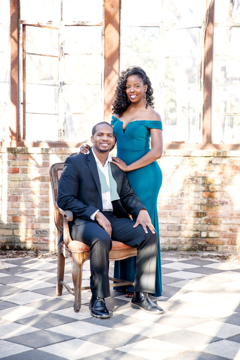 Courtney and Quinton Engagement Pictures Completed Featured-23