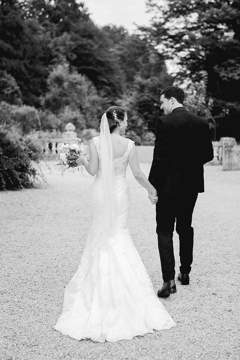 small chateau wedding france4
