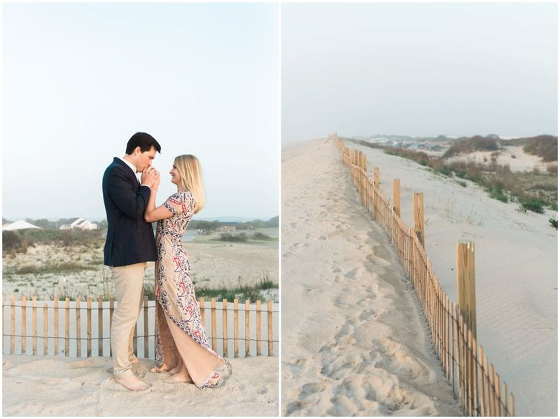 assateague-island-engagement-photos_0017