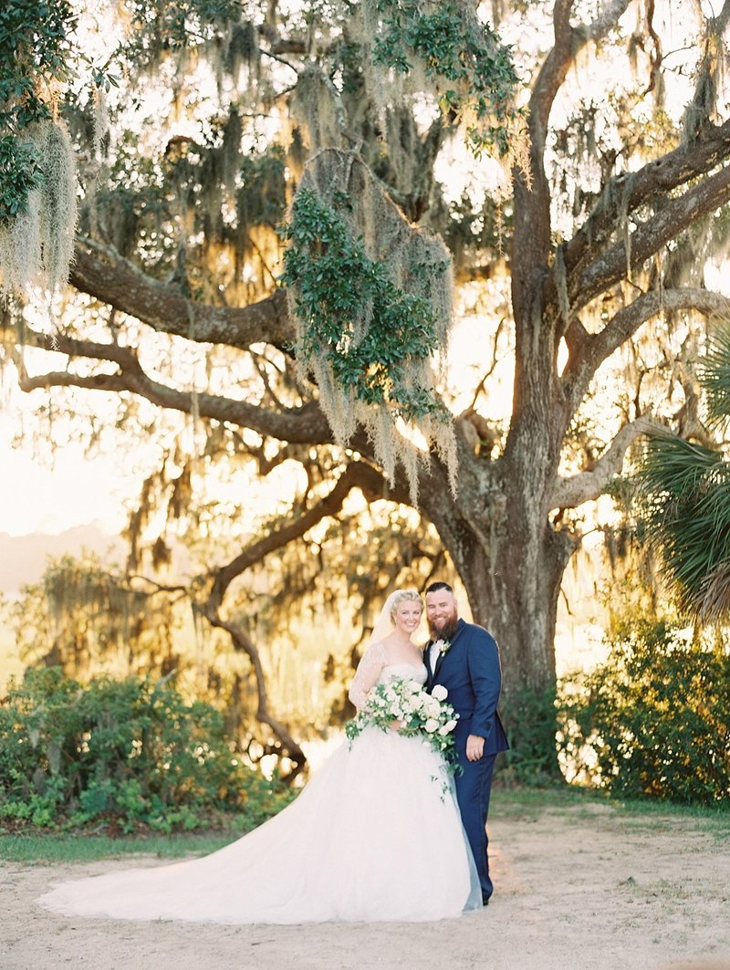charleston-wedding-photographer-1