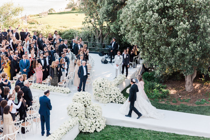 Malibu Private Estate Wedding_Valorie Darling Photography-05168792