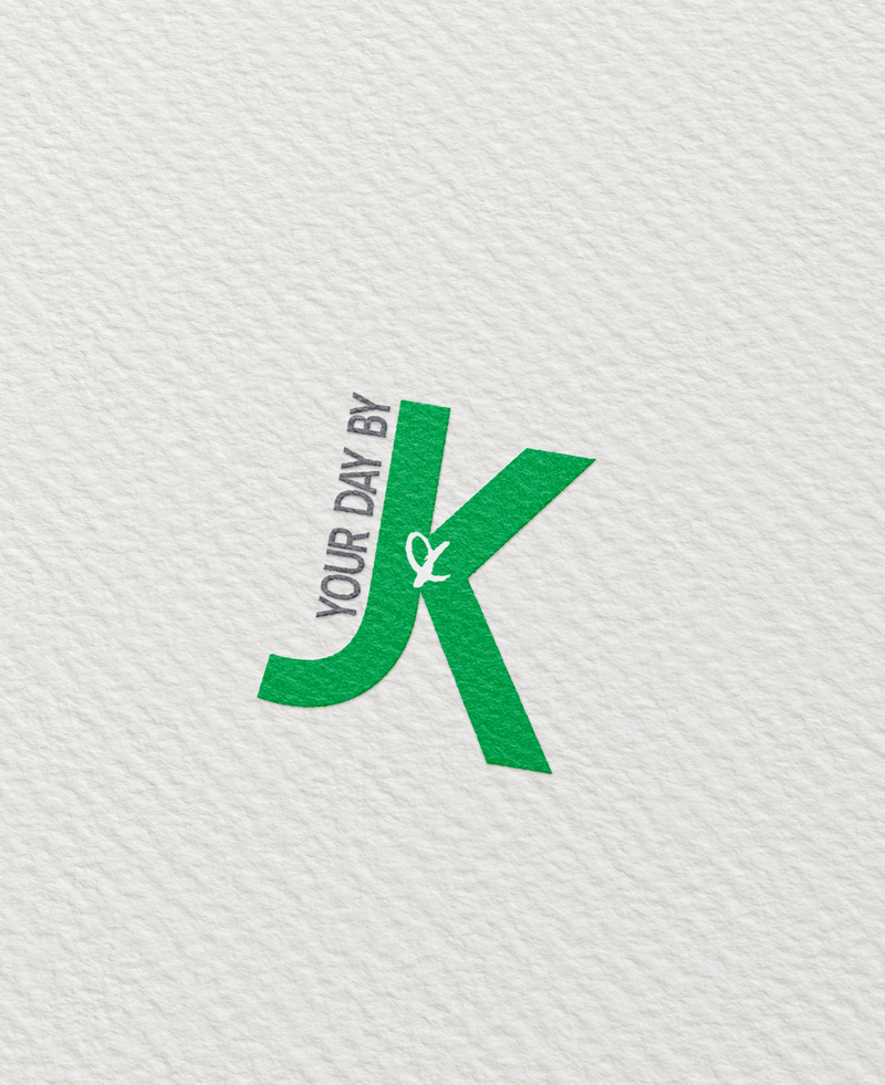 JK_Logo_website