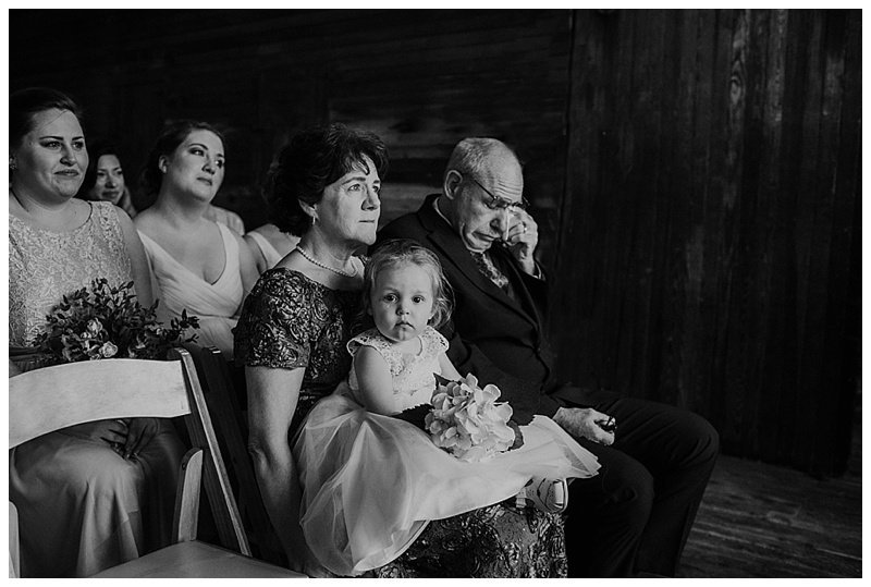 laudholm-farm-wedding_0035