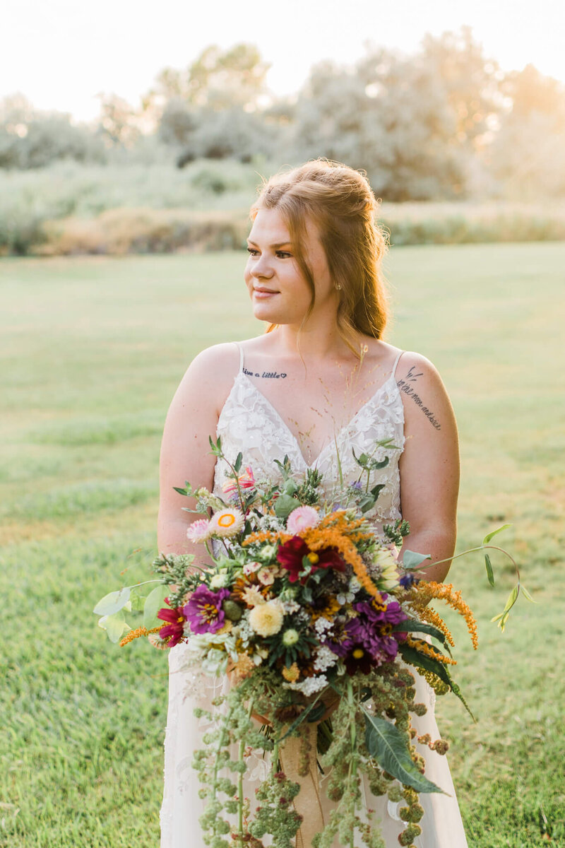 Moses Lake Wedding Photographer11