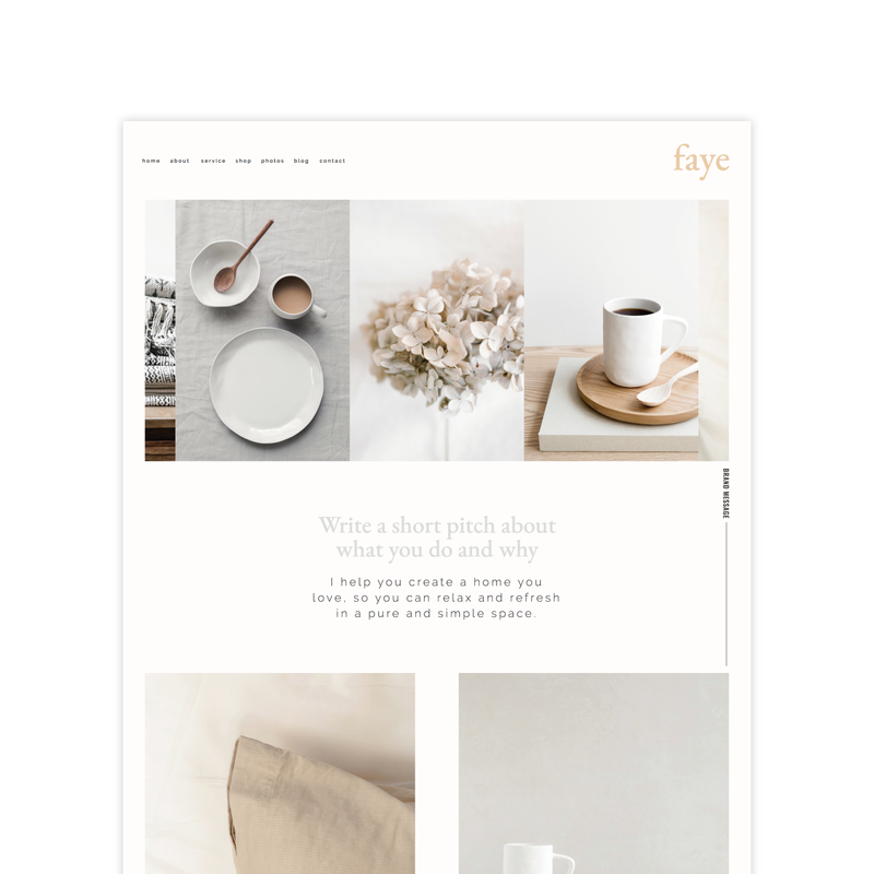 The-Roar-Showit-Web-Design-Website-Template-Faye-Browser-Image-White