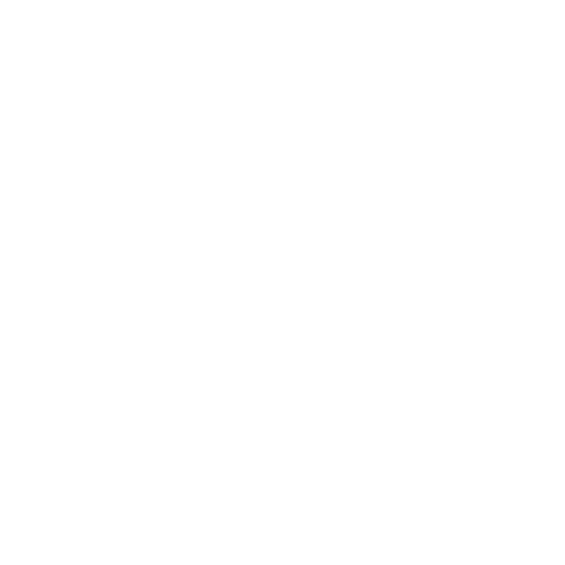 wildinwonder-white-tall