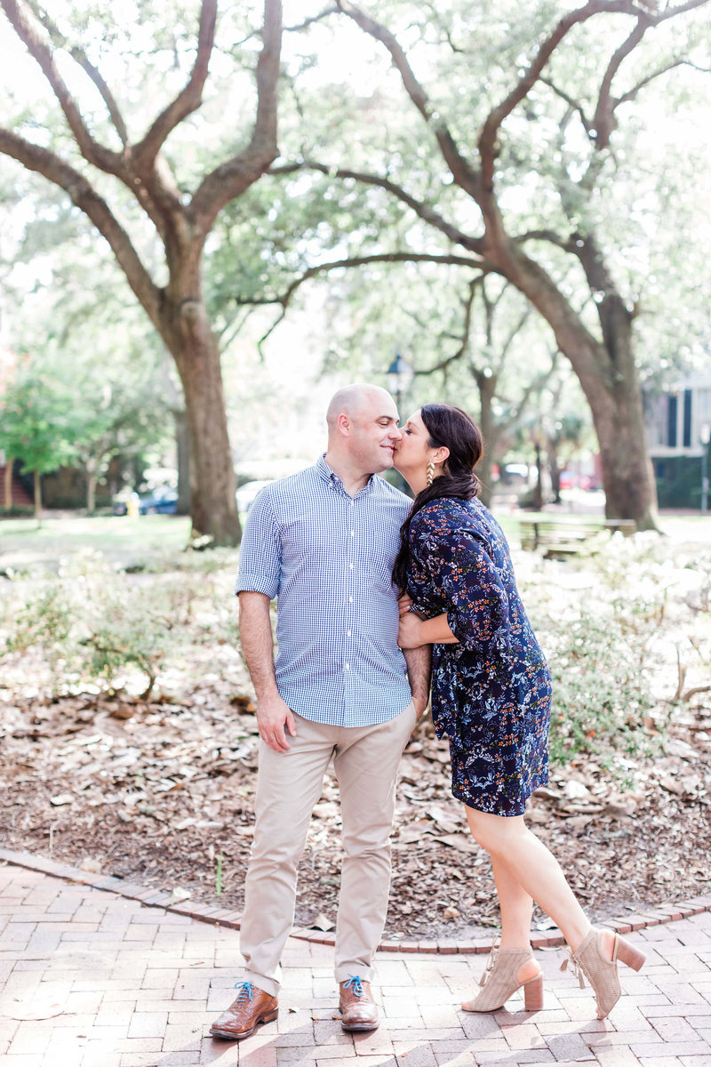 apt-b-photography-wormsloe-engagement-session-pulaski-square-engagement-savannah-wedding-photographer-18