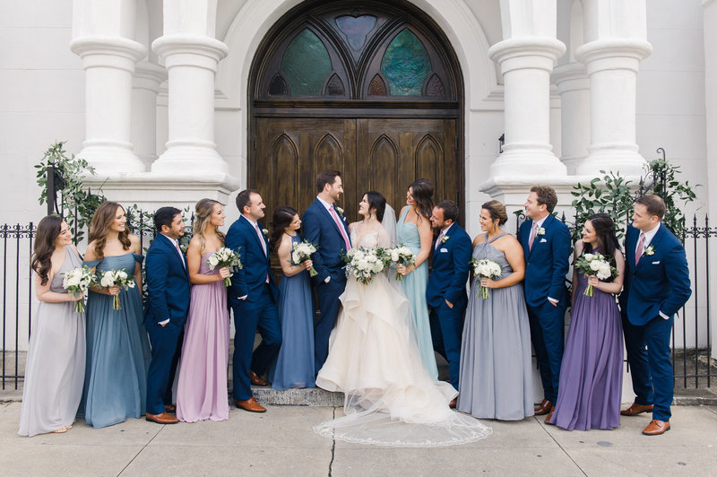 131-FELICITY-CHURCH-NEW-ORLEANS-WEDDING