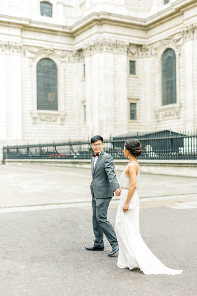 Chantel & Leslie London Engagement Shoot_Gyan Gurung Photography-11