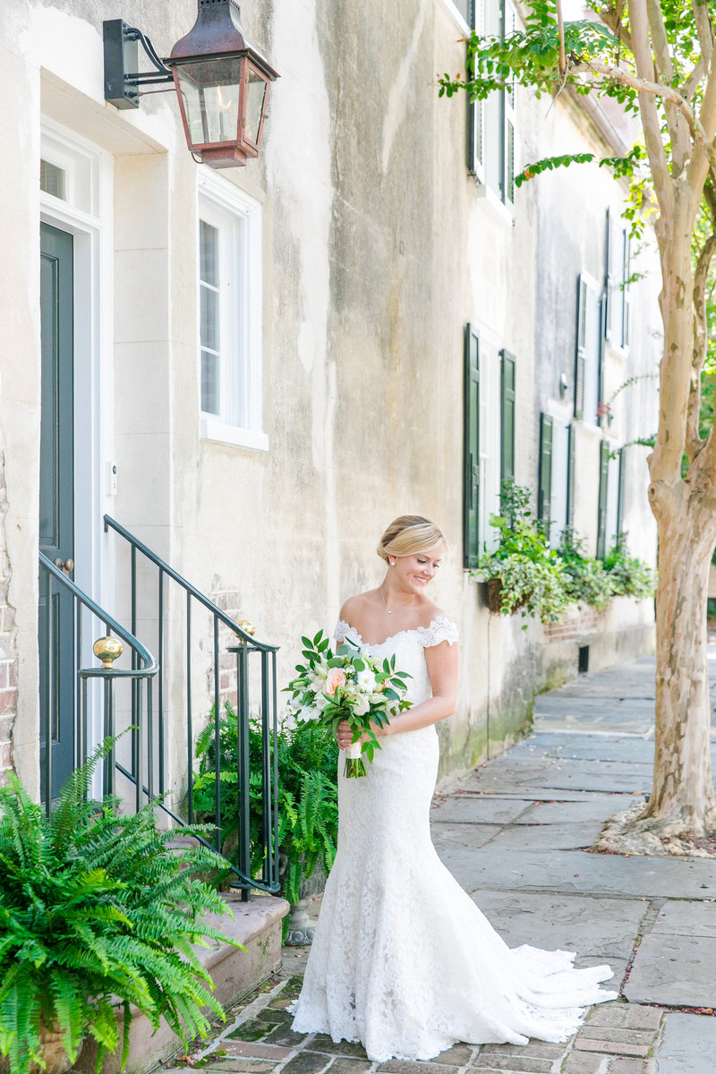 charleston wedding photographers dana cubbage weddings