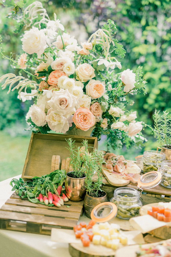 Cotswold Marquee Wedding Inspiration Gyan Gurung-69