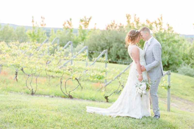 stephanie-parshall-photography-ciccone-vineyard-wedding-traverse-city_0010