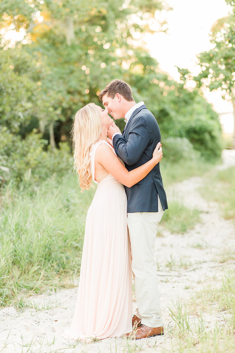 Fontainebleau-State-Park-Engagement-Session-Louisiana_47
