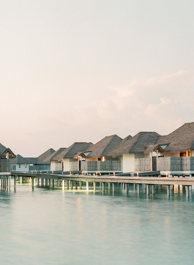 42-KTMerry-destinationwedding-Maalifushi-bungalows-Maldives