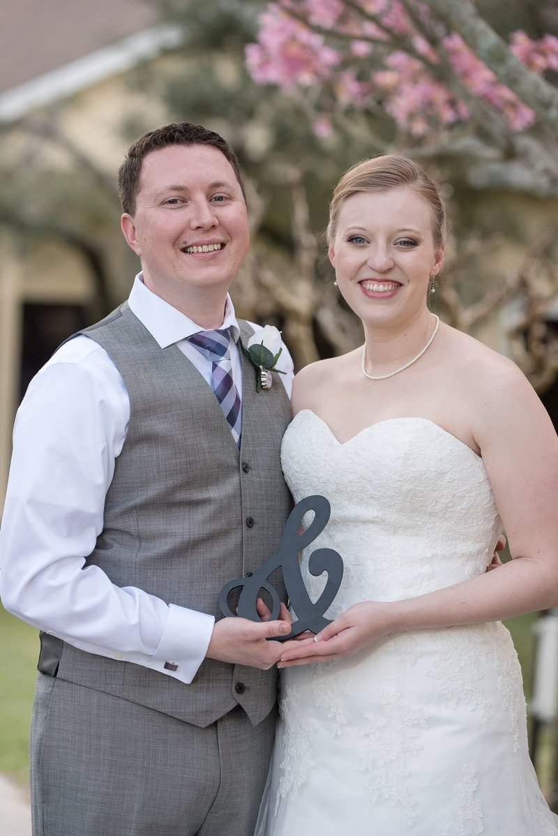 presbyterian-church-of-the-lakes-wedding-staci-and-damien-1269